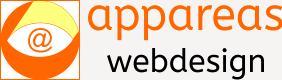 appareas Webdesign