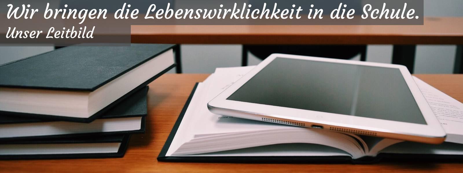 Gymnasium-Langenberg