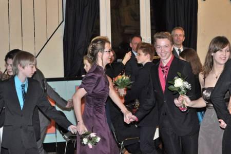 Tanzschule Velbert