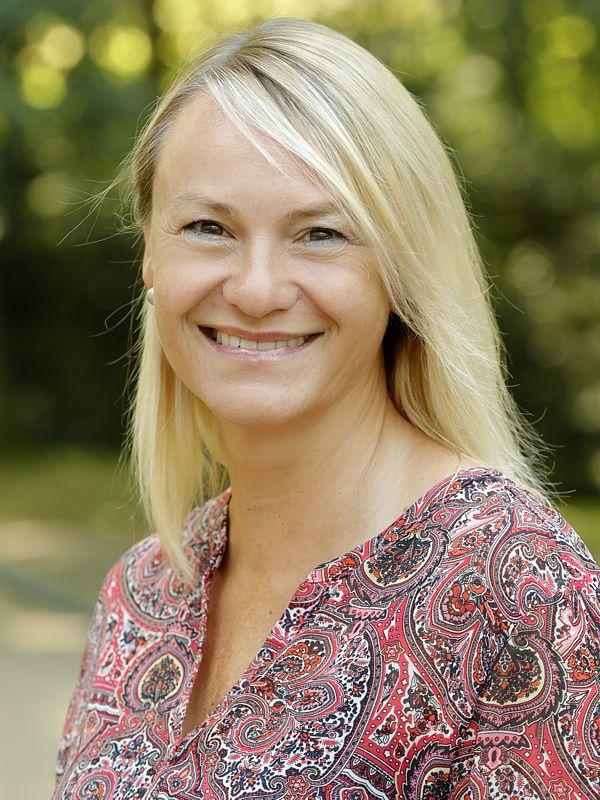 Angelika Stodt