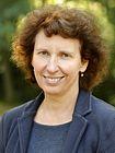 Dr. Anne-Marie Keller