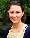 Fenja Winkelmann