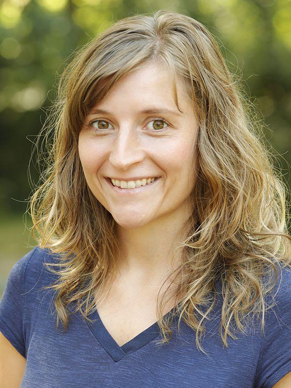 Julia Willner