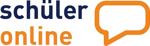 Logo Schüler Online