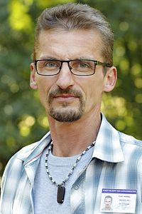 Dirk Eigermann