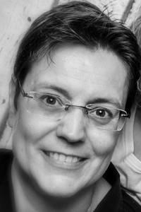 Simone Felter-Twellmann