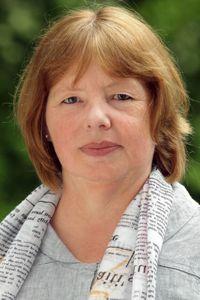 Gabi Konschak