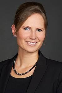 Nicole Lutterkordt