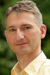 Stephan Pietzonka