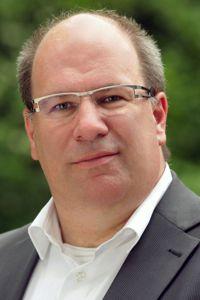 Kai Verhaegen