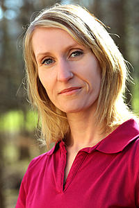 Stephanie Steinert