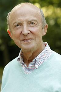 Winfried Rogalli