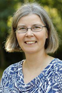 Susanne Ottner