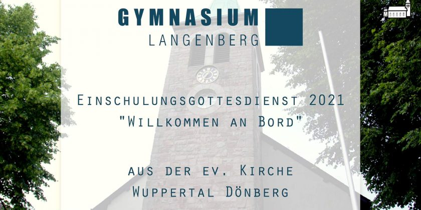 """<p style=""""display:block;""""><strong>•</strong> Einschulungsgottesdienst</p>"""